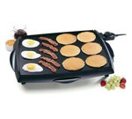 The Big Griddle from Presto