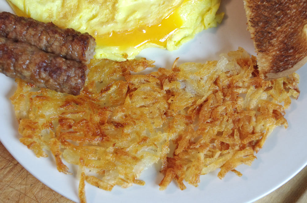 hash crispy hash browns crispy hash brown potatoes crispy hash browns ...