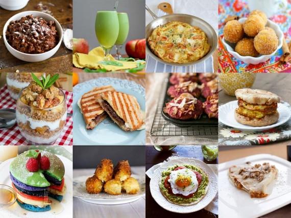 Breakfast Blog Roundup (10/17/12 – 12/01/12)