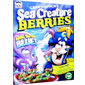 Sea Creature Berries