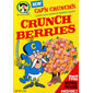 Crunch Berries (Cap'n Crunch)