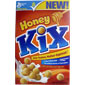 Honey Kix