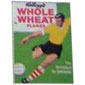 Whole Wheat Flakes