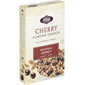 Cherry Almond Crunch
