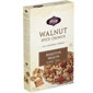 Walnut Spice Crunch