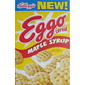 Eggo - Maple Syrup