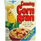 Country Corn Bran