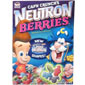 Neutron Berries