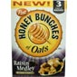 Honey Bunches of Oats: Raisin Medley