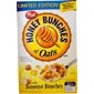 Honey Bunches of Oats with Banana Bunches