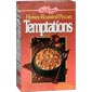 Temptations - Honey Roasted Pecan