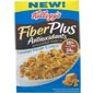 FiberPlus Antioxidants: Caramel Pecan Crunch