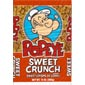 Popeye Sweet Crunch