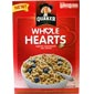 Cereals That Start With W