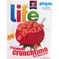 Life Crunchtime - Strawberry