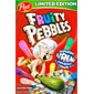 Fruity Pebbles Xtreme