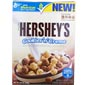 Hershey's Cookies 'n' Cream