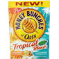 Honey Bunches Of Oats: Tropical Blends
