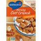 Morning Oat Crunch - Cinnamon