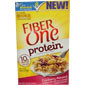 Fiber One Protein - Cranberry Almond