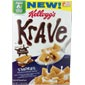 >Krave - S'mores