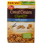 Great Grains Digestive Blend - Vanilla Graham