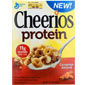 Cheerios Protein - Cinnamon Almond