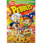 Candy Corn Pebbles