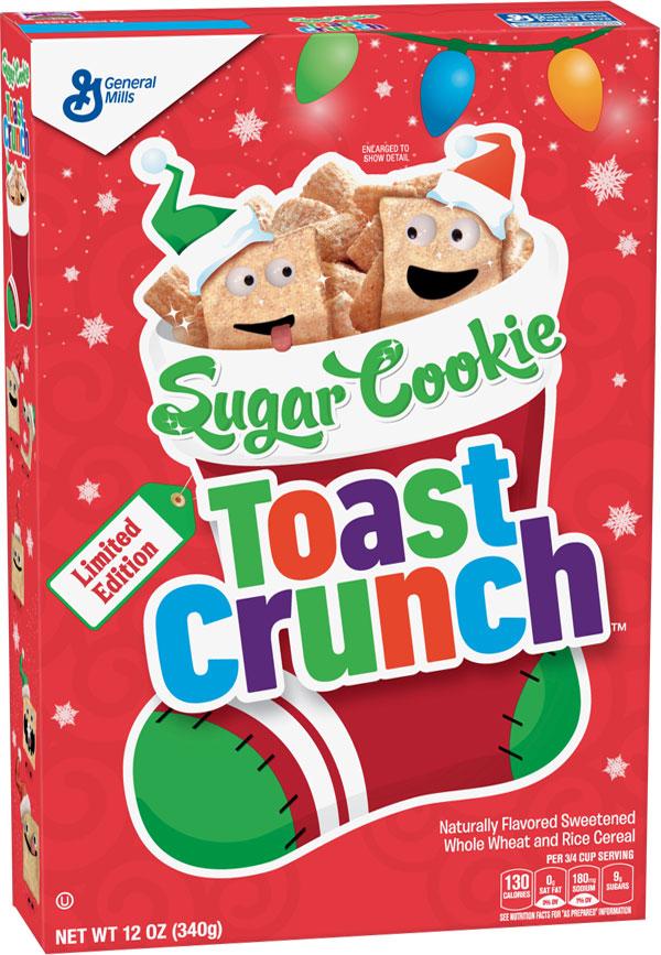 Sugar Crunch Game