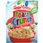 Sugar Cookie Toast Crunch