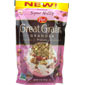 Great Grains Granola - Super Nutty