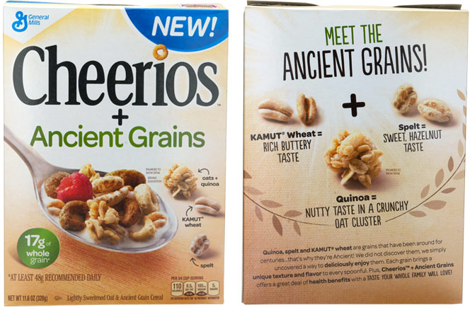 Food politics by marion nestle cereals does general mills get ideas from the onion or vice versa ccuart Choice Image