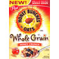 Honey Bunches of Oats Whole Grain: Honey Crunch