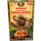 Cinnamon Jungle Munch