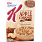 Special K Apple Cinnamon Crunch