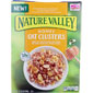 Nature Valley: Honey Oat Clusters