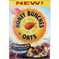 Honey Bunches of Oats: Chocolate