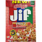 Jif PB&J Strawberry