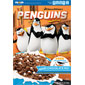 >Penguins: Operation Chocolate Mix