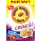 Honey Bunches of Oats: Almond Crunch O's