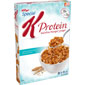 Special K Protein