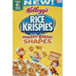 Rice Krispies Multi-Grain Shapes