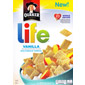 Cereals That Start With L