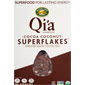 Qi'a Superflakes