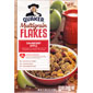 Multigrain Flakes: Cranberry Apple
