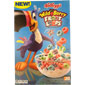 Wild Berry Froot Loops