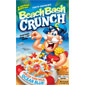 Beach Bash Crunch