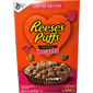 >Reese's Puffs Hearts