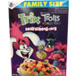 Trix Trolls World Tour