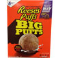 Reese's Puffs Big Puffs